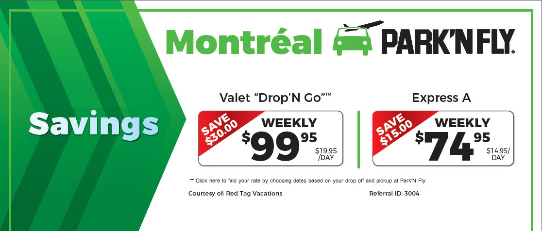 montreal (YUL) Airport Hotel and Parking Coupon - Park CODES Get Deal montreal (yul) AIRPORT HOTEL AND PARKING COUPONS. Airport Travelodge Hotel also features an on-site fitness centre and airport backpricurres.gq hotel is located directly off of Côte-de-Liesse Highway.