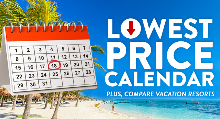 Airline Tickets Vacation Packages Cruises Last Minute Deals