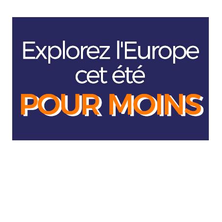 """Europe"""