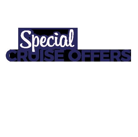 """Cruise"""