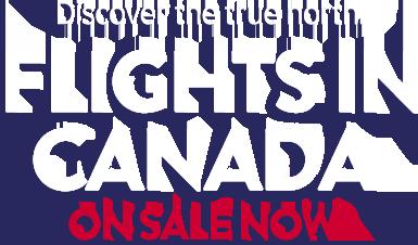 """""""Canada"""